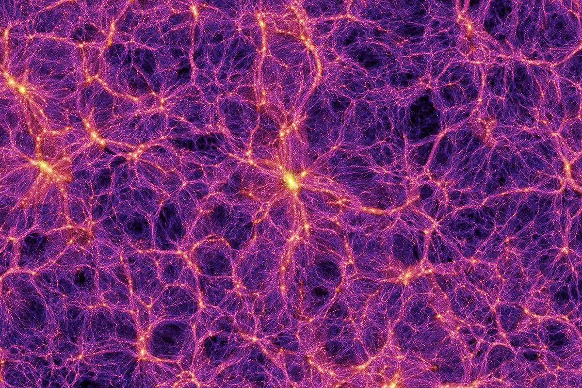 https://www.newscientist.com/article/2079986-billion-light-year-galactic-wall-may-be-largest-object-in-cosmos/