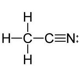 https://www.indiamart.com/ketulchem/chemicals.html