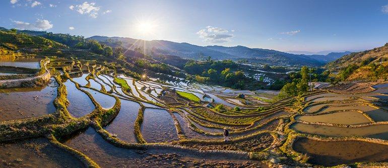 https://www.airpano.com/360Degree-VirtualTour.php?3D=China-Yuanyang-Rice-Terraces